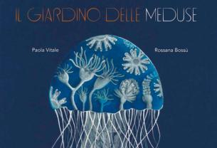 Il giardino delle meduse camelozampa