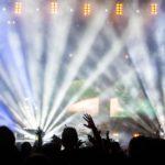 discoteche covid-free