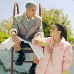 Federica Carta e Mydrama unite contro le discriminazioni nel singolo 'Tocca a me'