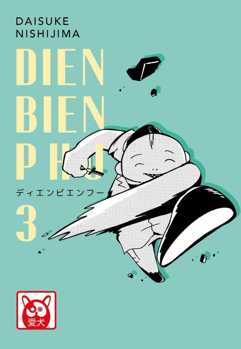 Dien Bien Phu 3