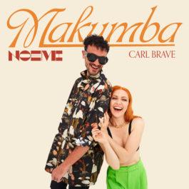 Noemi feat. Carl Brave