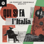 2 giugno 1946 podcast