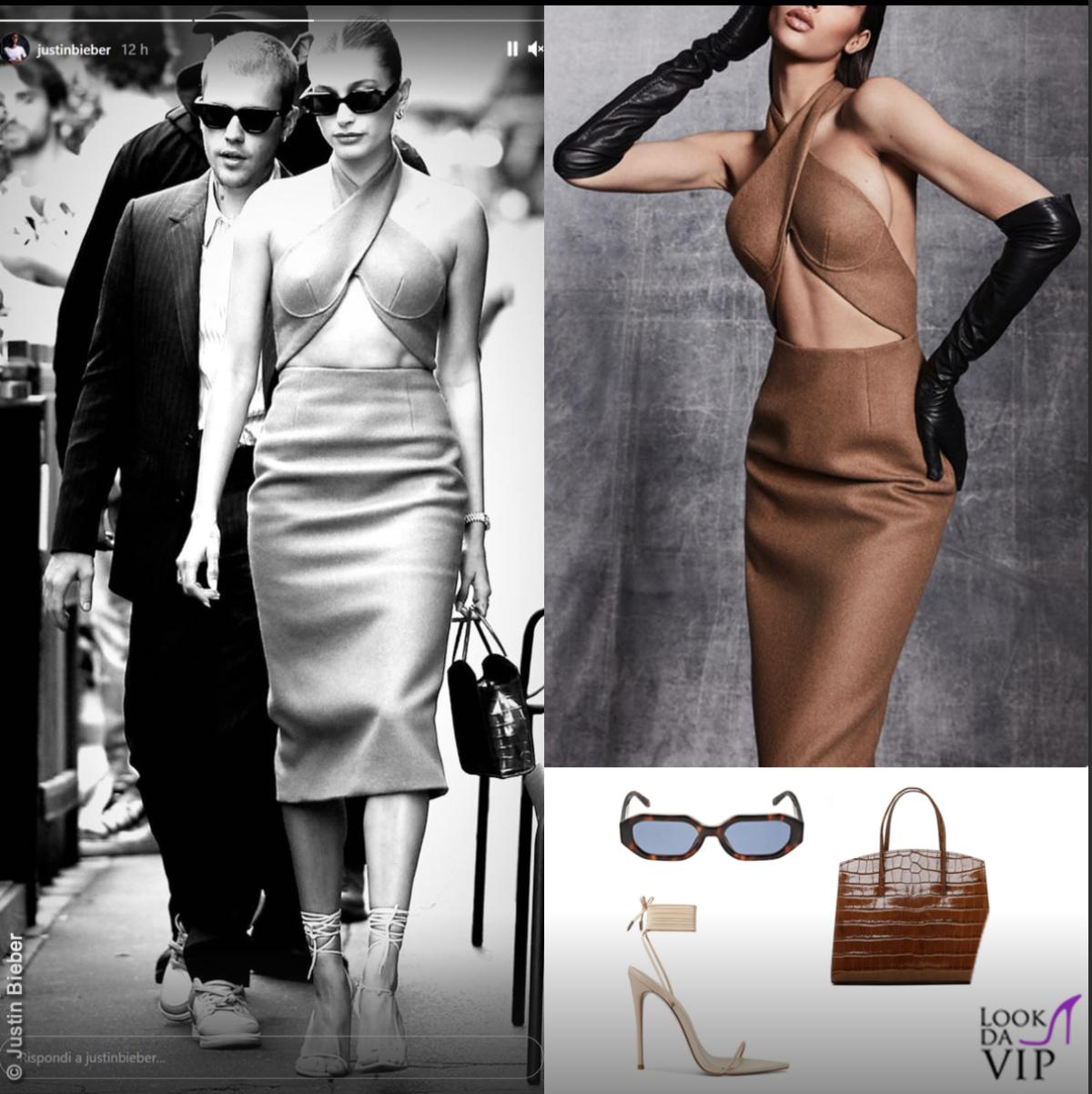 bieber dress code