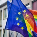 lettera leader europa