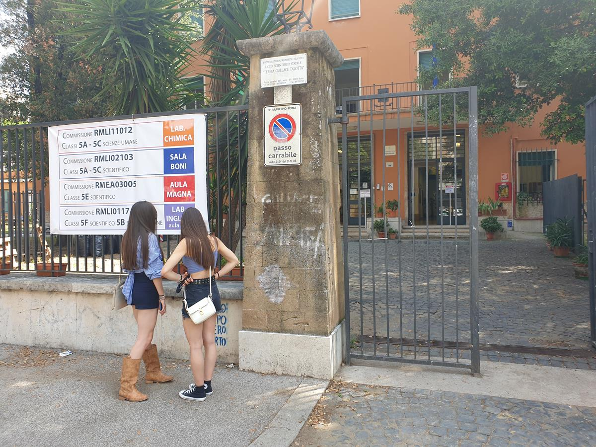 maturita liceo gullace roma (1)