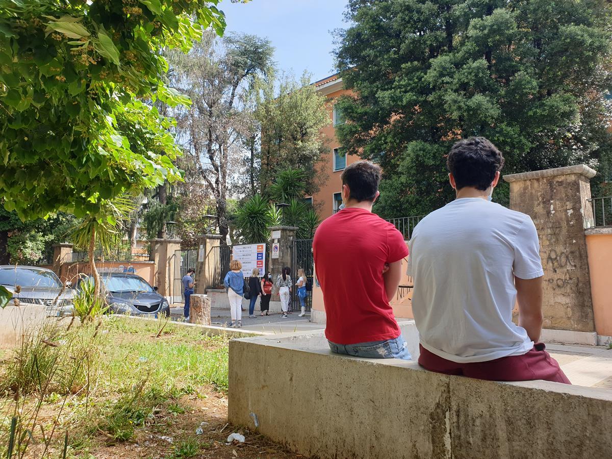 maturita liceo gullace roma (2)