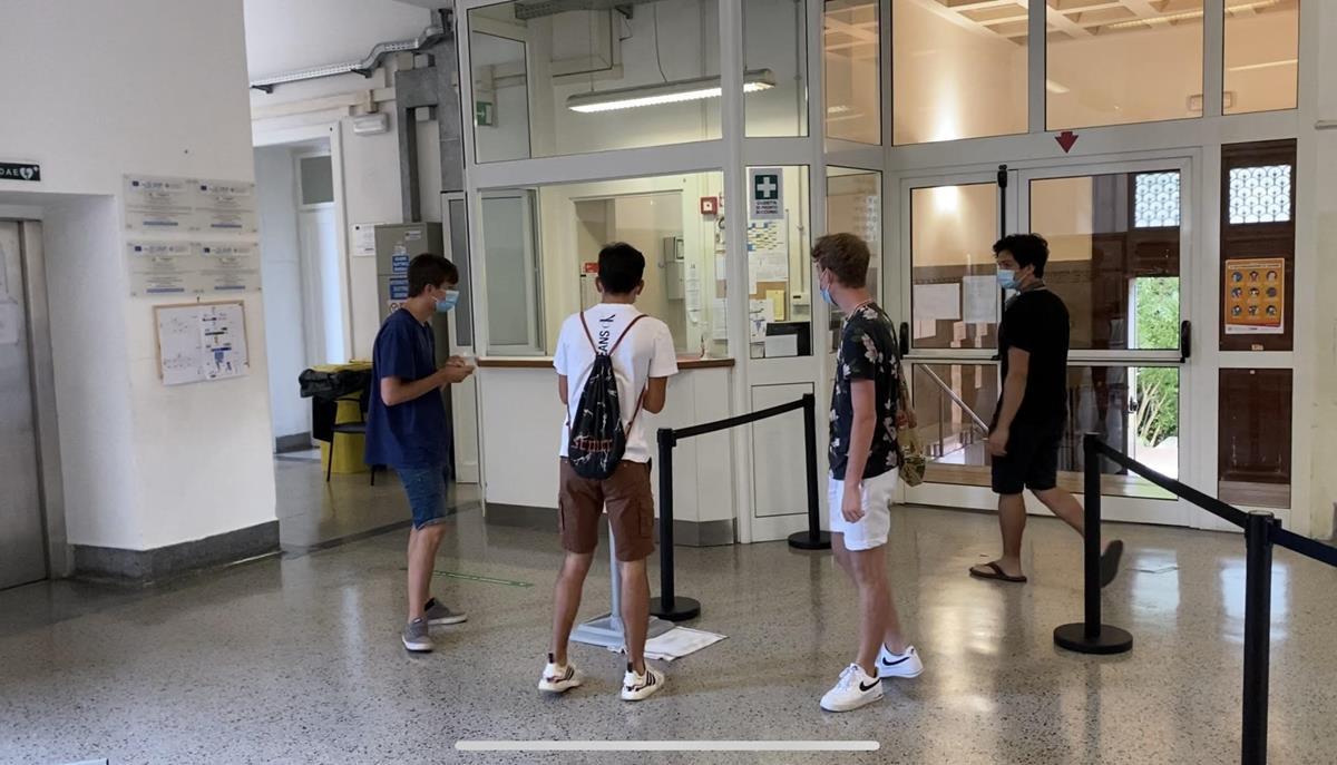 maturita liceo oberdan trieste (1)