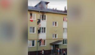 russia eroi