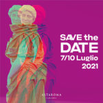 Altaroma luglio 2021