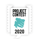 Lucca Project Contest 2021