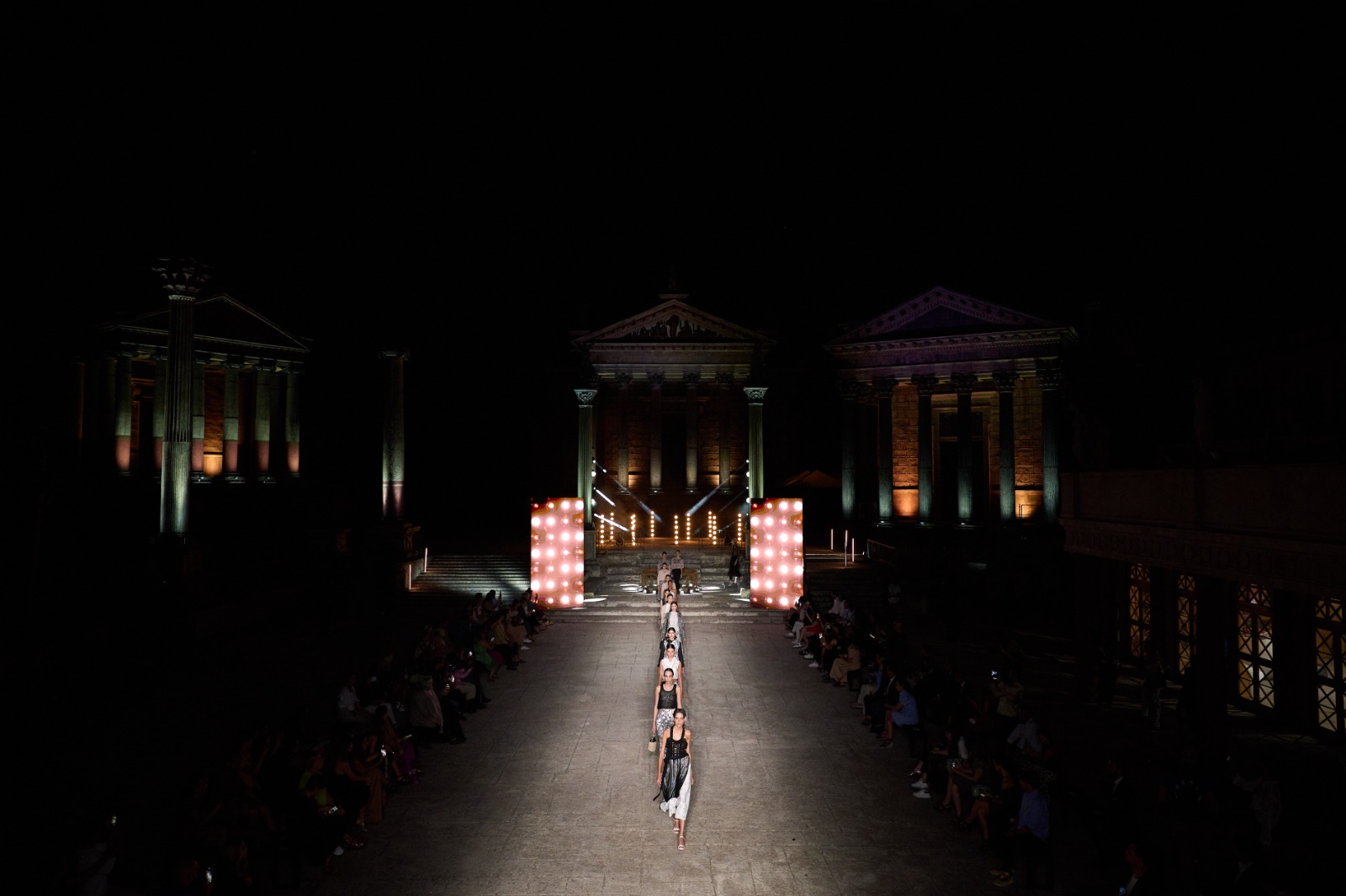 Rome is My Runway_Altaroma2021
