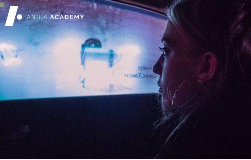 anica academy