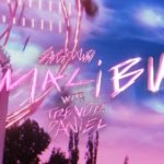 sangiovanni malibu remix
