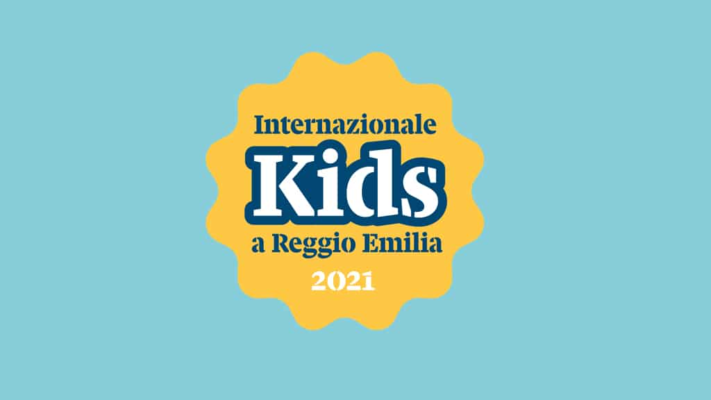 Internazionale Kids Festival 2021