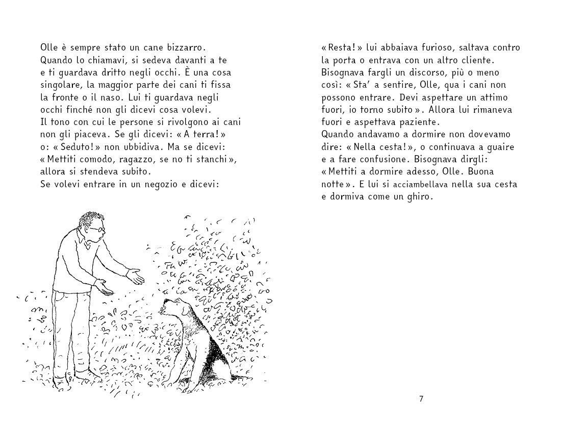 Ollie pagina 2