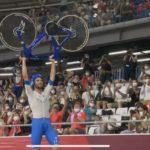 ciclismo su pista italia tokyo 2020