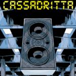 Cassadritta cover Coconino