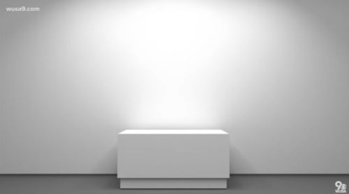 salvatore garau scultura invisibile