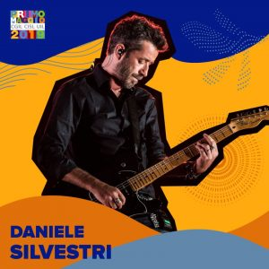 1m2019_DANIELE SILVESTRI_b
