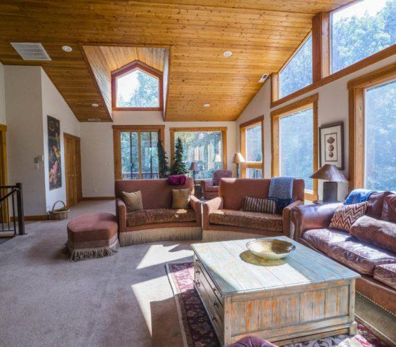 3. The Sundance Mountain Resort 4