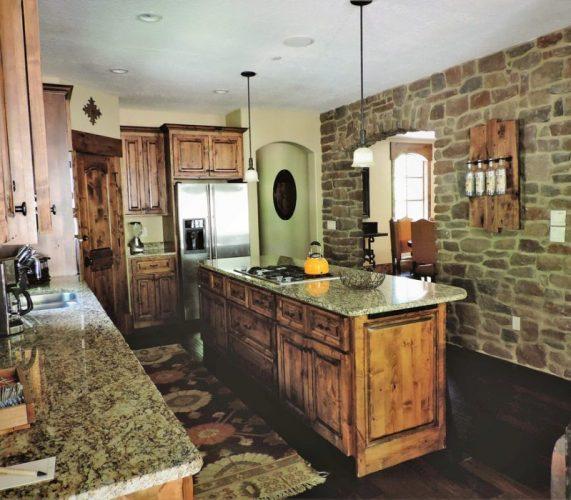 3. The Sundance Mountain Resort 6