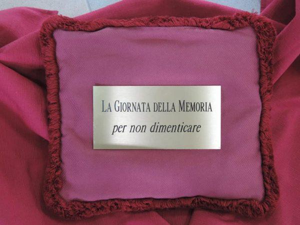 Liceo Volta di Reggio Calabria