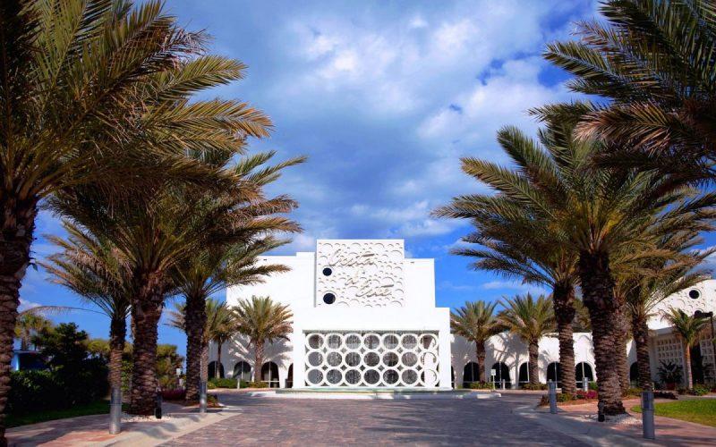 5. Costa d'Este Beach Resort 3