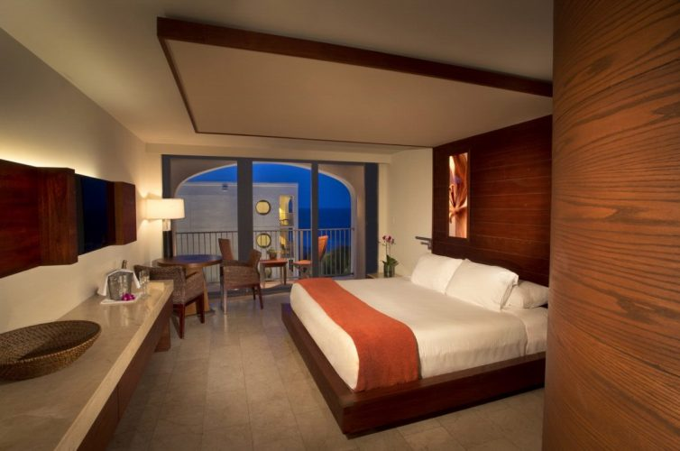 5. Costa d'Este Beach Resort 5