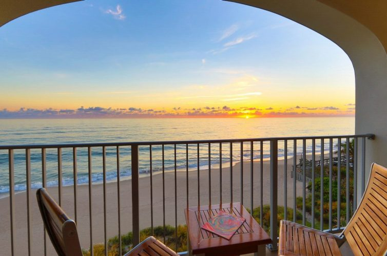 5. Costa d'Este Beach Resort 8
