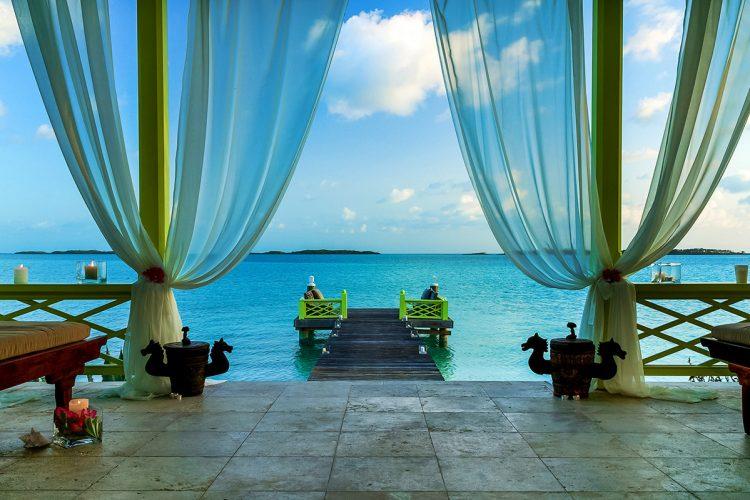 7. Musha Cay 4