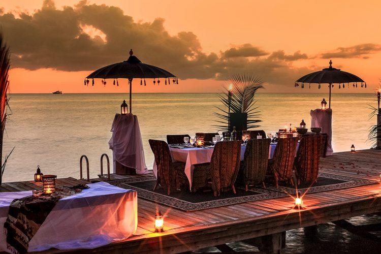 7. Musha Cay 5