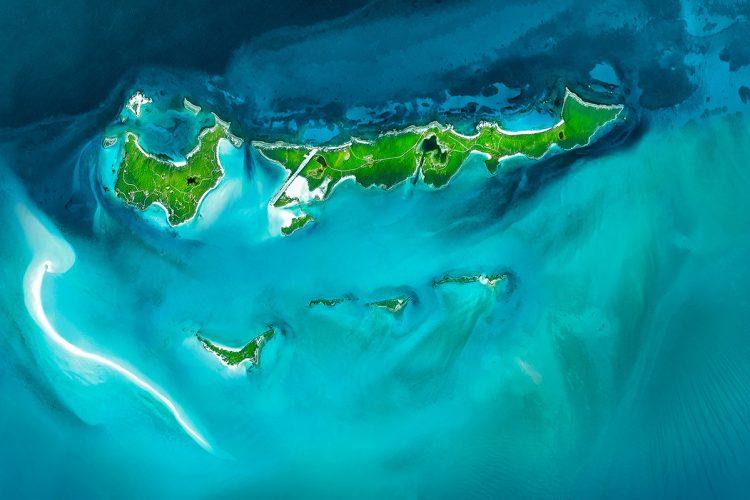 7. Musha Cay 7