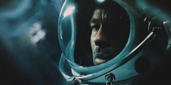 Ad-Astra-image-with-Brad-Pitt