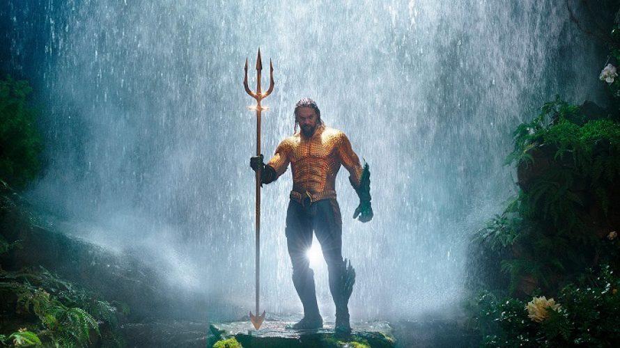 Aquaman-01