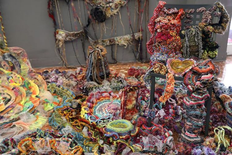 Artrooms Fair (1)