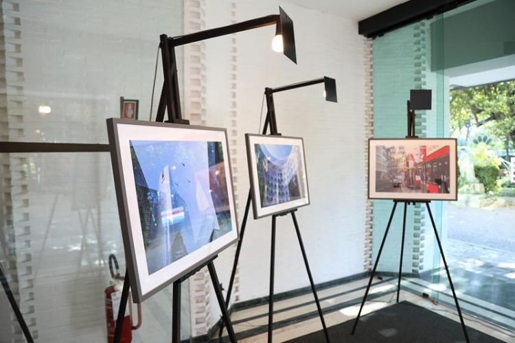 Artrooms Fair (6)