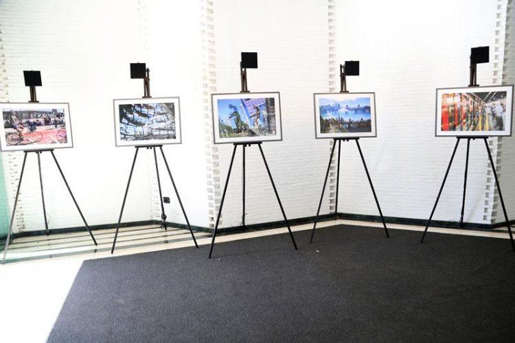 Artrooms Fair (7)