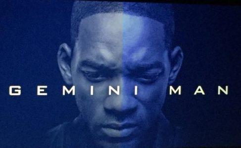 Gemini-Man-movie-release-date-Dubai