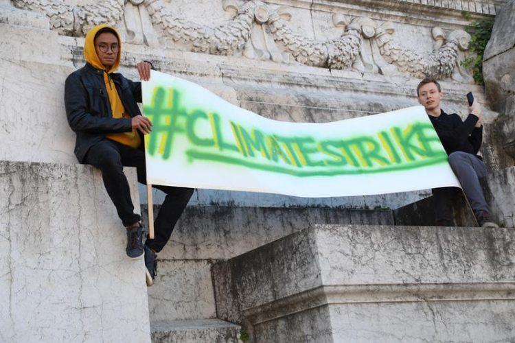 Global Strike ROMA (10)