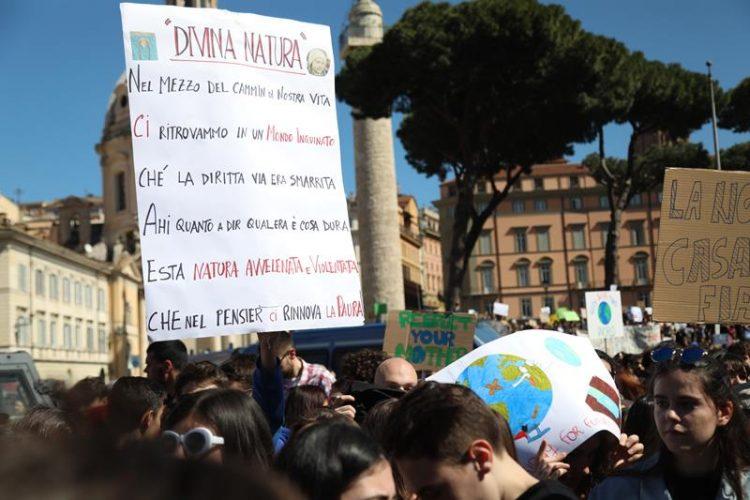 Global Strike ROMA (13)