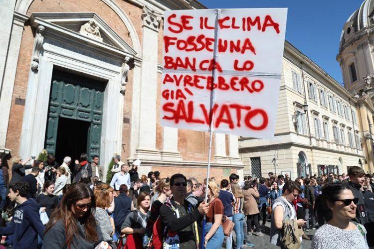 Global Strike ROMA (15)