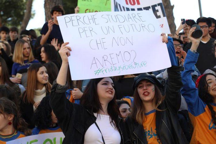 Global Strike ROMA (16)