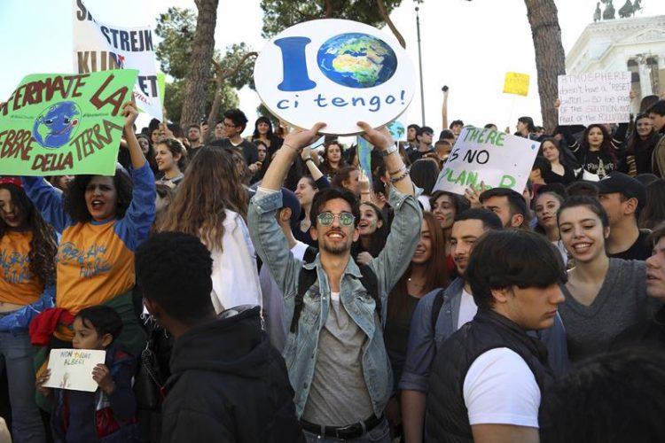 Global Strike ROMA (18)