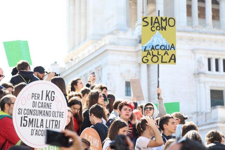 Global Strike ROMA (2)