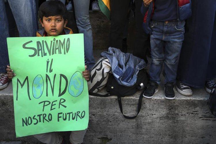 Global Strike ROMA (20)