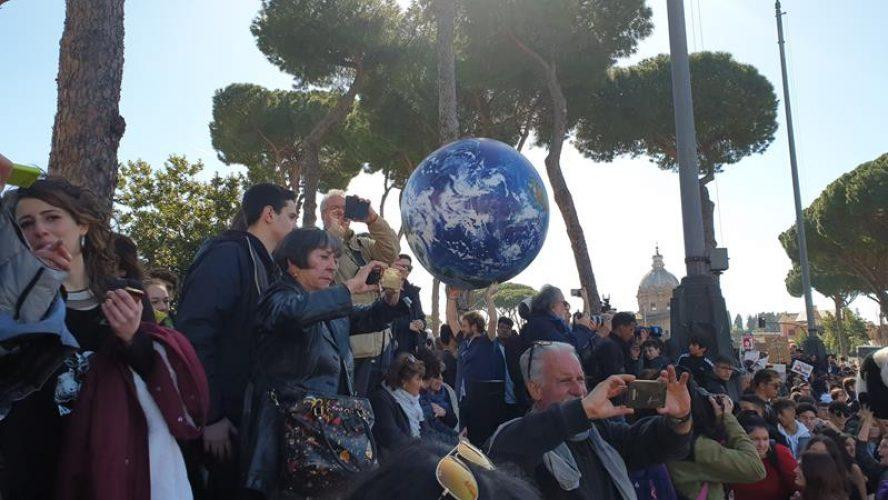 Global Strike ROMA (6)