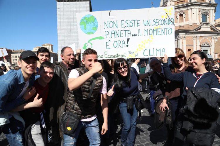 Global Strike ROMA (8)