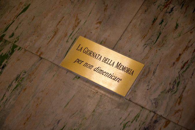 IC Teglia di Genova