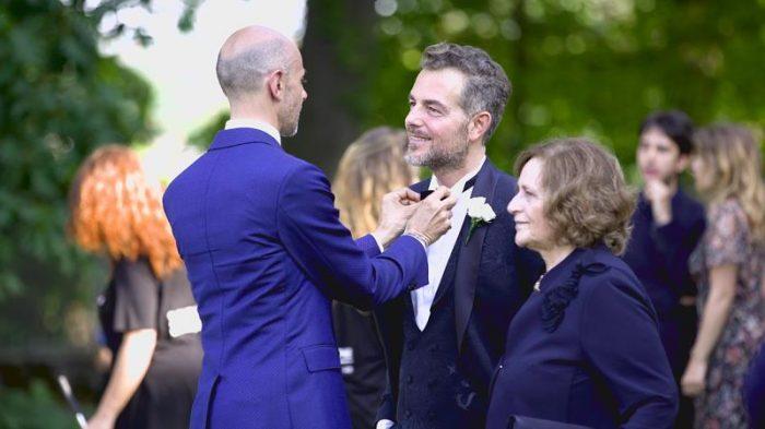 Il Matrimonio di Daniele e Filippa - Enzo Miccio Wedding Planner_2 (Copy)