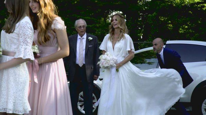 Il Matrimonio di Daniele e Filippa - Enzo Miccio Wedding Planner_3 (Copy)